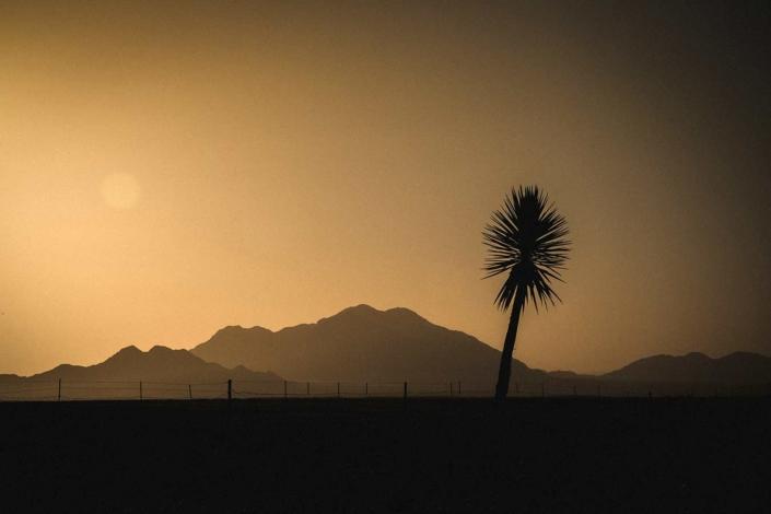 Reisefotografie Afrika Namibia