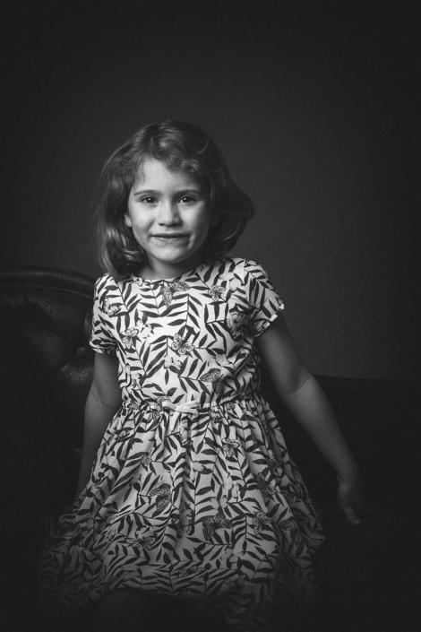 Kinderfotos Studio sw