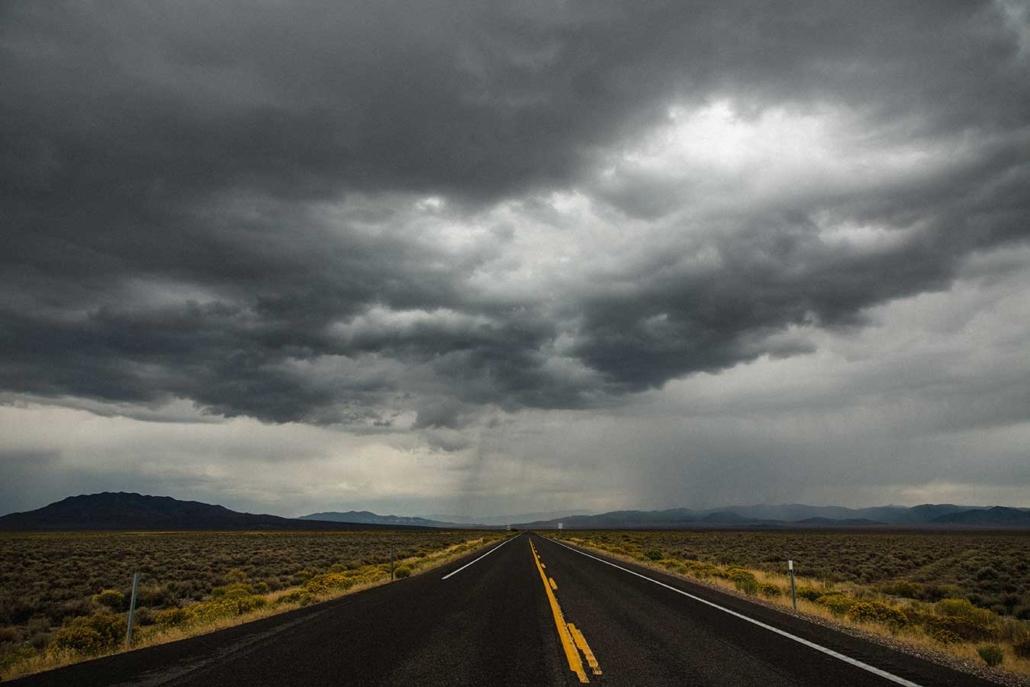 USA Roadtrip Reisefotografie