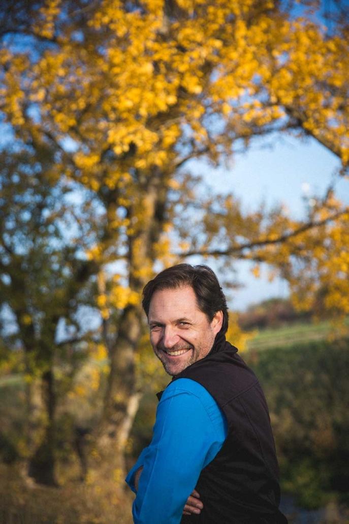 Schauspielerfoto Winfried Frey