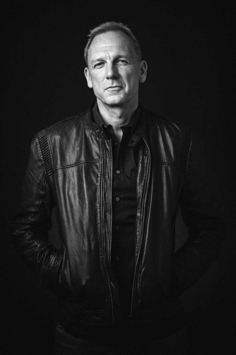 Portraitfoto Sven Busch