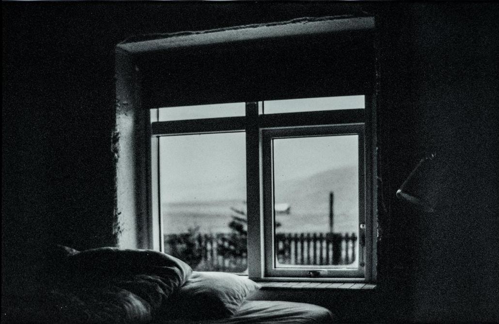 Polapan analoge Fotografie