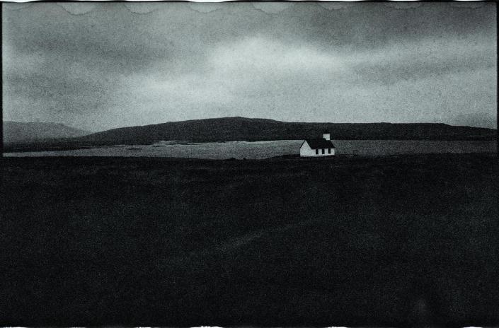 Polapan35 Iceland