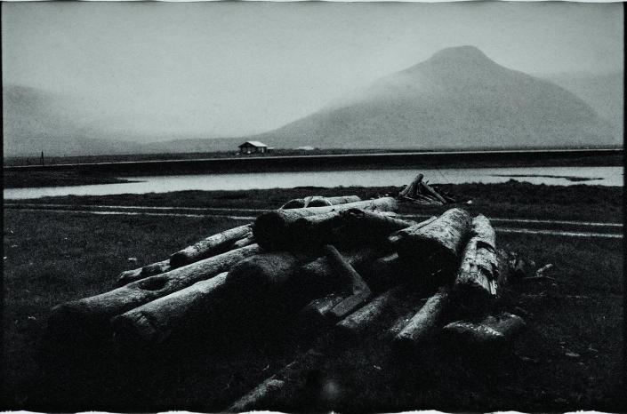 Polapan35 Westfjorde